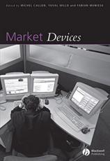 ISBN: 9781405170284 - Market Devices