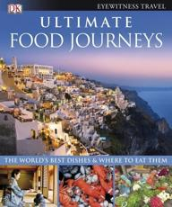 ISBN: 9781405358668 - Ultimate Food Journeys