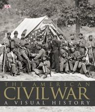 ISBN: 9781405363105 - The American Civil War