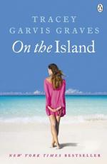 ISBN: 9781405910217 - On the Island