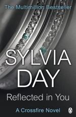 ISBN: 9781405910255 - Reflected in You