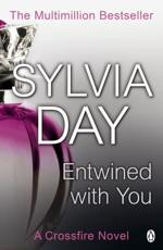 ISBN: 9781405910279 - Entwined with You