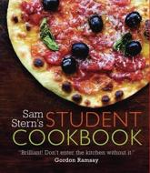 ISBN: 9781406308181 - Sam Stern's Student Cookbook