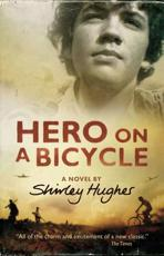 ISBN: 9781406336115 - Hero on a Bicycle