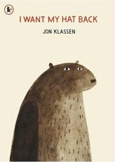 ISBN: 9781406338539 - I Want My Hat Back