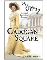 ISBN: 9781407134765 - Cadogan Square