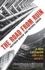 ISBN: 9781408137253 - The Road from Ruin