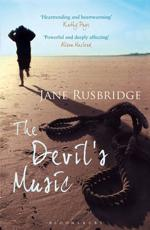 ISBN: 9781408801017 - The Devil's Music