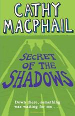 ISBN: 9781408812686 - Secret of the Shadows