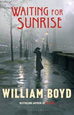 ISBN: 9781408817742 - Waiting for Sunrise