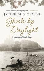 ISBN: 9781408820513 - Ghosts by Daylight