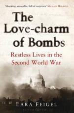 ISBN: 9781408830444 - The Love-charm of Bombs