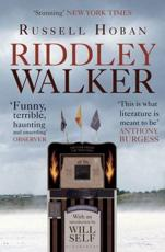ISBN: 9781408832240 - Riddley Walker