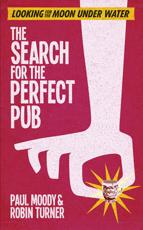 ISBN: 9781409112679 - The Search for the Perfect Pub