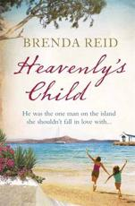 ISBN: 9781409114741 - Heavenly's Child
