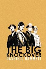 ISBN: 9781409138068 - The Big Knockover