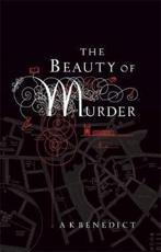 ISBN: 9781409144519 - The Beauty of Murder