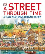 ISBN: 9781409376446 - A Street Through Time