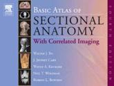 Basic Atlas of Sectional Anatomy