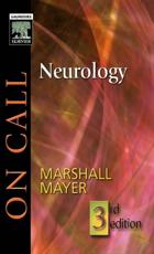 On Call Neurology