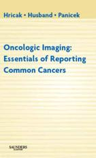 Oncologic Imaging
