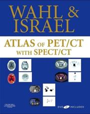 Atlas of PET/CT with SPECT/CT with DVD