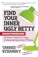 Find Your Inner Ugly Betty