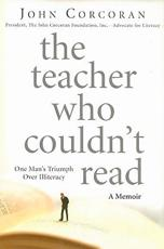 The Teacher Who Couldnt Read