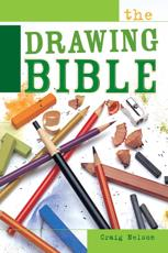 ISBN: 9781440314445 - Drawing Bible