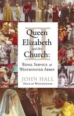 ISBN: 9781441120724 - Queen Elizabeth II and Her Church