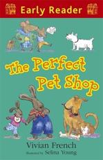 ISBN: 9781444005141 - The Perfect Pet Shop