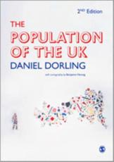 ISBN: 9781446252970 - The Population of the UK