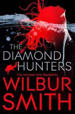 ISBN: 9781447208372 - The Diamond Hunters