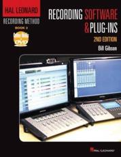 ISBN: 9781458416513 - Hal Leonard Recording Method (Book 3)