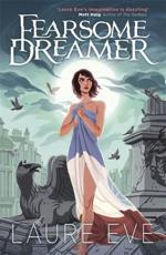 Fearsome Dreamer