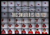 ISBN: 9781550229608 - This Sweater is for You!