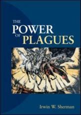 The Power of Plagues