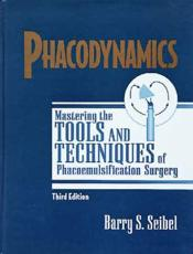 Phacodynamics