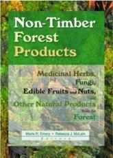 Non-Timber Forest Products