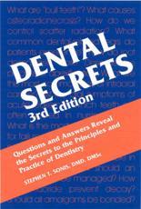 Dental Secrets