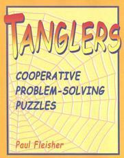 Tanglers