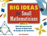 Big Ideas for Small Mathematicians