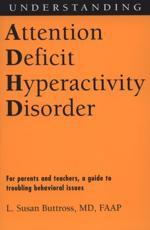 Understanding ADHD