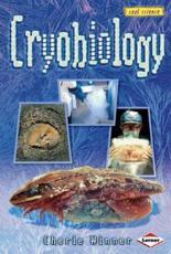 Cryobiology