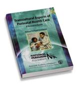 Transcultural Aspects of Perinatal Health Care