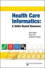 Understanding Healthcare Informatics