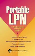 Portable LPN
