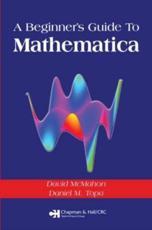Beginners GT Mathematica