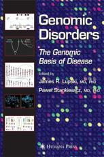 Genomic Disorders