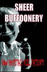 Sheer Buffoonery